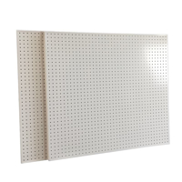 Picture for category Pegboard Panels